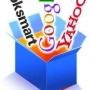 KIT E-BOOK CURSO SEO -Apareça em destaque no Google
