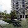 Apartamento no RIO 2 -03 qtos 298 mil