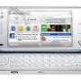 32GB Nokia N97 para Venda