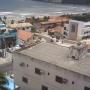 Vendo Hotel em Ponta Negra, Natal/RN