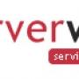 ServerWeb Hospedagem de Sites em Plataforma Linux