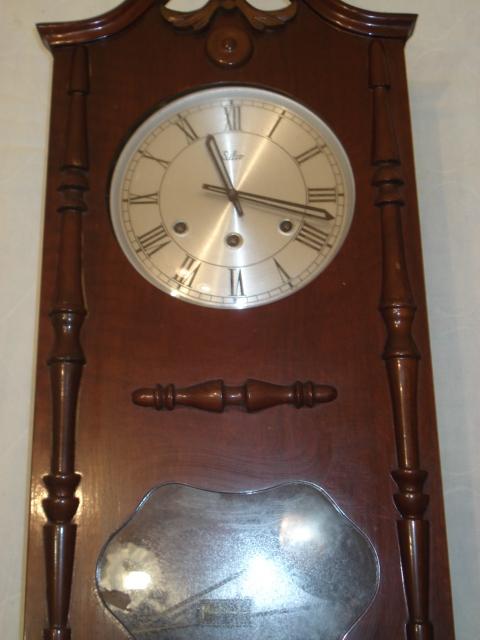 1a019cdf894 Relógio de parede antigo em Porto Alegre - Jóias   Antiguidades