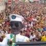 Alugo casas P / o carnaval de São Luiz do paraitnga