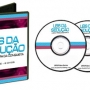 DVD DUPLO AS 77 LEIS DA SEDU??O