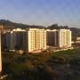Apartamento no RIO2 de 3 quartos
