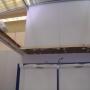 BK Reformas em Geral gesso liso drywall acartonado forros em pvc Cotia
