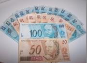 Pc renda! Renda Linear, ganhe dinheiro sem divulgar! Renda Extra!