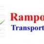 Transportadora Rampoldi e Marques Transportes Rodoviários LTDA