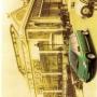 Cartões  postais Citroen
