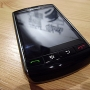 Blackberry Storm 9500  (unlocked)