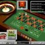 Casino Jogos Gratis Poker Roleta Bingo Caça niqueis e muito mais