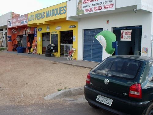 Fotos de Vendo imóvel 3
