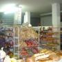 Vendo sociedade Mercado em Nova iguaçú