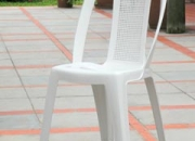 Aluguel cadeira (11) 9376-9926 mesa toalha tenda