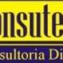 Consutech Consultoria Digital -Tudo para  Computador