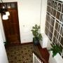 hostel para señoritas en cordoba capital argentina