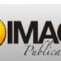 TAOIMAGEM Publicações -Design e  Produção Gráfica