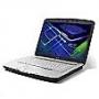 Notebook Acer em Oferta na Worthyshop