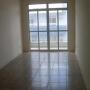 Vendo Cobertura Duplex em CaboFrio -Braga