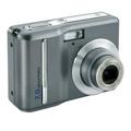 Câmera digital 7.0 mp