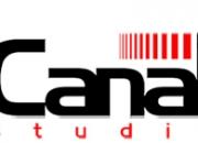Canal1 Studio Produtora de Áudio