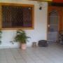Casa para Temporada em Praia Grande Vl. Guilhermina