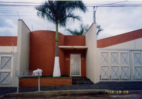 Casa em condominio fechado uberlandia guinza imoveis