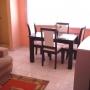 Vendo apartamento Alcantara -São Gonçalo -RJ