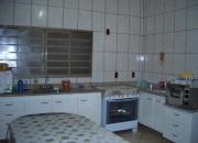 casa roosevelt