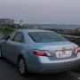 Para a venda a 2007 Toyota Camry híbrido($8,000)