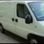 Van Furgão 09 11 72987955