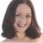 Tradutora-intérprete português/inglês/russo
