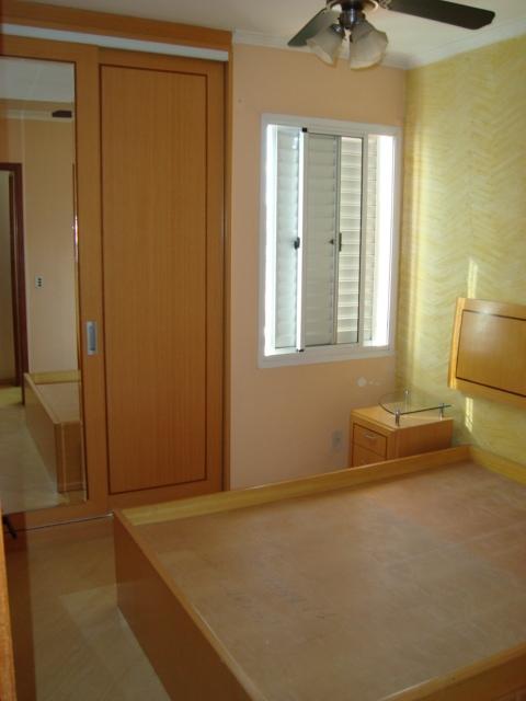 Fotos de Apartamento pronto para morar -2 dorms c/lazer completo 4