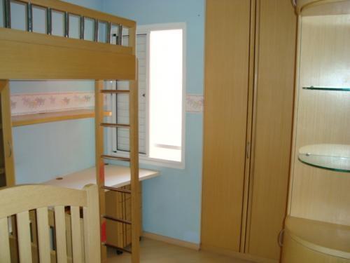 Fotos de Apartamento pronto para morar -2 dorms c/lazer completo 2