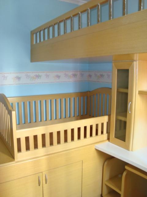 Fotos de Apartamento pronto para morar -2 dorms c/lazer completo 3