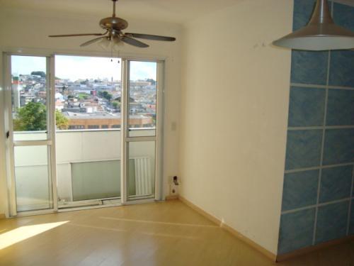 Apartamento pronto para morar -2 dorms c/lazer completo