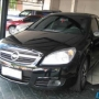 Chevrolet Vectra ELITE 2.4 16V 4P -2006
