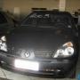 Renault Clio 1.0 AUTH. -2005