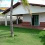 Ótima casa plana na Praia da Caponga, a apenas 60km de Fortaleza