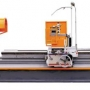 Torno Mecanico AtlasMaq CW62110 Dim 1100mm X 1,00 a 6,00mt