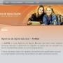 AAPES - Agência de Apoio Escolar