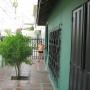 En Cartagena de indias Colômbia do propiedad de Vendo