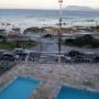 Apartamento 3 qrts em Cabo Frio por Temporada,