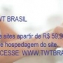 TENHA O SEU SITE A PREÇO ACESSÍVEL