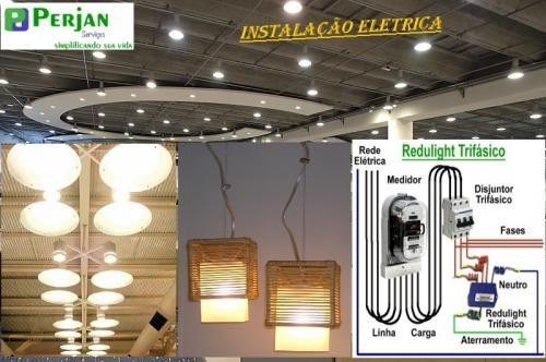 Fotos de Instalação manutenção e venda de porteiro eletronicos 3