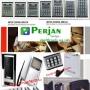Instalação manutenção e venda de Porteiro Eletronicos