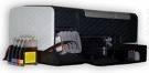 Impressora hp k5400 k550 com bulk ink