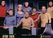 Star trek - série clássica - completa