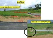 Ótimo terreno em Macaé.