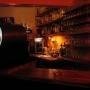 Vendo Casa Noturna (Clube de Jazz) em funcionamento em Jardins, Sao Paulo